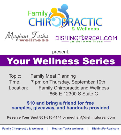wellness-series-short-9-10-15