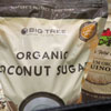 organic-coconut-sugar