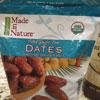 organic-dates