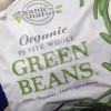 organic-green-beens