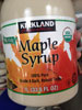 organic-pure-maple-syrup