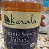organic-tahini