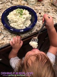 kids-eating-cauliflower