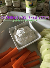 ranch-seasoning