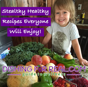stealthy-healthy-recipes