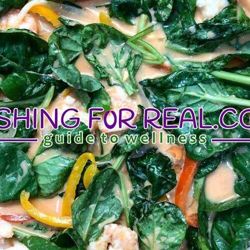 simple curry recipe